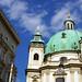 DSC01575 - Wien