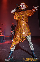 20181020_Garbage_Cap_HighRes-24 (capitoltheatre) Tags: thecapitoltheatre capitoltheatre thecap garbage housephotographer portchester portchesterny livemusic