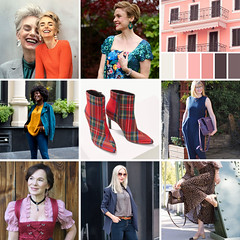 Not Dressed As Lamb's The Best of the Blogosphere, 17 Unmissable Reads (Not Dressed As Lamb) Tags: best blogosphere blogging bloggers reads links