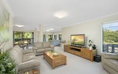1/3 Island Drive, Tweed Heads NSW