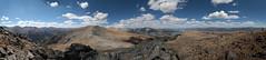 (Maximum Panda) Tags: lost canyon colorado rockymountains panorama