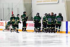 20180921-DSC_9528 (Michael Kyte) Tags: canada capitalgoldrush g2 gloucesterrangers hockey ottawa sept2018 sting