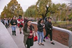 Dia_de_los_Muertos_11_2018-8613 (Central Washington University) Tags: 2018 cwu central washington de dia los muertos november university