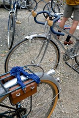 FFD 2018 (Shu-Sin) Tags: ffd ffd18 2018 french fender day jpw peter weigle garde boue jour randonneur randonneuse bicycle velo bike bikes ct lyme show bicycles vintage touring steel herse rene