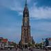 2018 - Delft - Nieuwe Kerk - 1 of 4