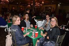 Noches de casino