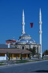 IMG_2634 (melodyben) Tags: 亞洲 土耳其 孔亞 佳能 asia turkey konya 清真寺 canong3x