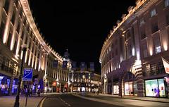 [Lon] Oxford street (trang.meril) Tags: london uk england capital
