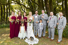 IMG_5460_psd (kaylaglass) Tags: couple marriage wedding bigday love happiness kiss hug marry bride groom two gown veil bouquet suit outdoors natural light canon 50mm 85mm 20mm kaylaglassphotography ashleywestworks california norcal destination sonoma winery redwoods outdoor oncewed greenweddingshoes theknot authenticlove ido justmarried koalasintheredwoods graceloveslace bridesmaids groomsmen family friends