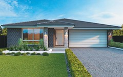 33 Gunsynd Chase, Port Macquarie NSW