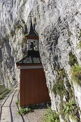 A7205916 (rickwarner) Tags: weissbad appenzellinnerrhoden switzerland ch