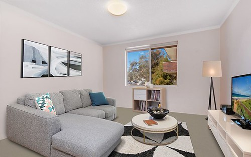 2/8 Ramsay St, Collaroy NSW 2097