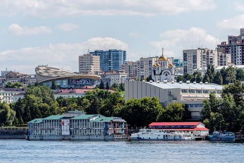 Samara 21 ©  Alexxx Malev