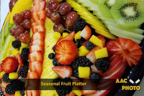 "Fruit Platter • <a style=""font-size:0.8em;"" href=""http://www.flickr.com/photos/159796538@N03/44945861754/"" target=""_blank"">View on Flickr</a>"
