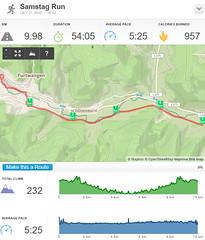 WING Run Furtwangen (Black Forest, Baden, Germany) (Loeffle) Tags: 102018 germany allemagne deutschland baden blackforest schwarzwald foretnoire furtwangen hsfurtwangen wing winglauf wingrun lauf run rennen race 10k 10km 10krace 10krun 10kmlauf runkeeper