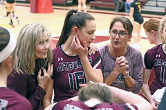 IMG_4298 (SJH Foto) Tags: girls high school volleyball garnet valley north allegheny state semifinals