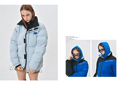 BC 18AW 1ST LOOKBOOK (35) (GVG STORE) Tags: bornchamps hoodie coordination unisex unisexcasual gvg gvgstore gvgshop kpop kfashion exo streetwear streetfashion