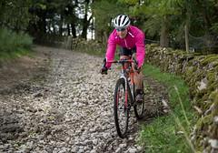 56th Three Peaks Cyclo-Cross 011018_95-Edit.jpg (B0B B) Tags: supershot scarlane threepeaks yorkshire threepeakscyclocross cyclocross