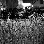 #elenão coletivando thumbnail