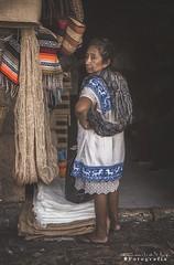 Mérida 3362 ch (Emilio Segura López) Tags: mestiza mercado mercadolucasdegálvez hipil mérida yucatán méxico gente
