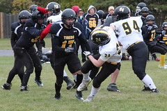 Interlake Thunder vs. Neepawa 0918 153 (FootballMom28) Tags: interlakethundervsneepawa0918