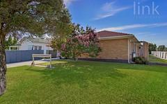4/228 Olive Street, South Albury NSW