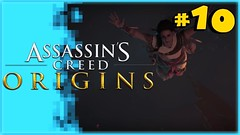 Assassin's Creed: Origins - PART 10 - Revengers GO! (StrongerStrange) Tags: youtube time for healthy dose revenge assassins creed origins full series ► httpswwwyoutubecomplaylistlistplre7hmbyx7mt1osmcoygqnmhrgbhip6m ►twitter httpstwittercomstrongerstrange ►instagram httpswwwinstagramcomstrongerstrange ►facebook httpswwwfacebookcomstrongerstrange game link httpswwwubisoftcomengbgameassassinscreedorigins assassinscreed assassinations assassinscreedorigins gaming videogames part 10 revengers go