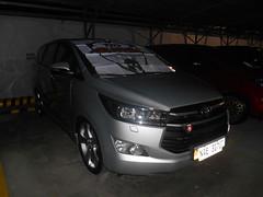DSCN4496 (renan sityar) Tags: toyota san pablo laguna inc alaminos car innova