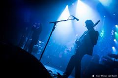 DI-RECT at Effenaar (wvannoortphotography) Tags: direct effenaar 041018 | wouter van noort photography eindhoven nederland the netherlands holland den haag hague haags muziek music band live concert stage podium rock roll guitar spike marcel