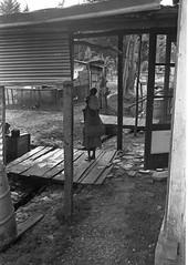 Album2film146-008 (Stichting Papua Erfgoed) Tags: stichtingpapuaerfgoed pace