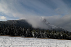 Canadian Rockies (Carneddau) Tags: alberta canada highway16 rocheàperdrix2134m yellowheadhighway snow