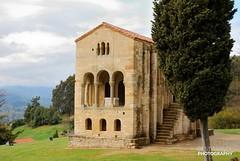 Oviedo, Asturias (Travel around Spain) Tags: asturias españa europa norte primavera verde viajes turismo