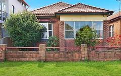 34 Hunter Street, Stockton NSW