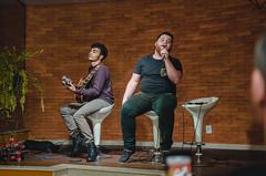 Influenciadores Digitais (Unasp Engenheiro Coelho) Tags: encontro influenciadores digitais unaspec igreja festa amizade instagram