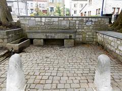 DSCN8301 (donne à Dieu) Tags: abreuvoir fontaine