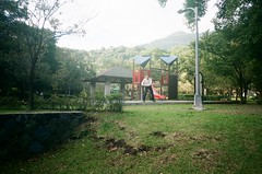 39910006 (The_Can) Tags: 2018 october taiwan film gr1s 28mm agfa 200 vista can