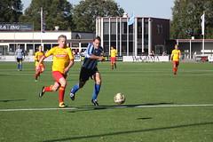 Rohda Raalte - Bwo