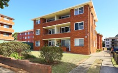 9/1 St Georges Road, Penshurst NSW