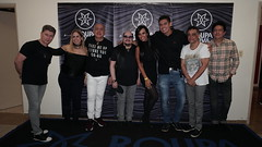 "Santos - SP - 06/10/2018 • <a style=""font-size:0.8em;"" href=""http://www.flickr.com/photos/67159458@N06/45382586411/"" target=""_blank"">View on Flickr</a>"