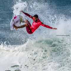 (Luis Ascenso) Tags: 2018 supertubos wsl peniche portugal rip curl