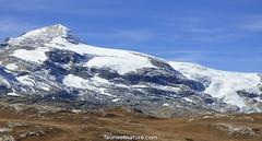 Glacier du Pelve. Vanoise (fauneetnature) Tags: vanoise glacierdupelve maurienne montagne mountain mountainlandscape glacier landscape paysage paysagemontagne savoie alpes alps nature naturephotography photonature