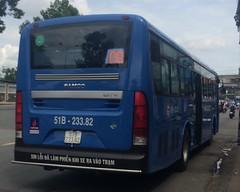 51B-233.82 (hatainguyen324) Tags: cngbus samco bus08 saigonbus