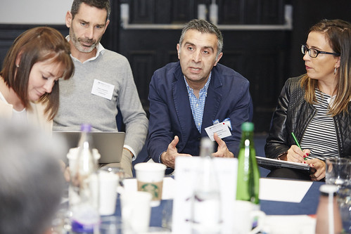 2019_FFT_DAY_1_ROUNDTABLE_030