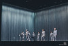 David Byrne in 3Arena, Dublin by Aaron Corr-6727
