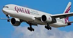 الخطوط الجوية القطرية تعلن عن حملة أخرى للتوظيف لفائدة الشباب المغاربة يوم 7 نونبر 2018 (dreamjobma) Tags: 102018 a la une anglais casablanca chargé de clientèle multinationale qatar airways emploi et recrutement agent réservation