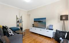 4/15 Todman Avenue, Kensington NSW