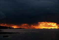 14 years (Basse911) Tags: evening october oktober lokakuu darkclouds slaktis hangö hanko finland suomi nordic