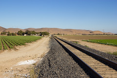 (Lonesome Traveler (J Haeske)) Tags: california montereycounty salinasvalley