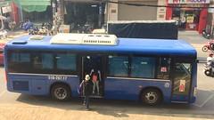 51B-267.17 (hatainguyen324) Tags: 15auto bus56 saigonbus