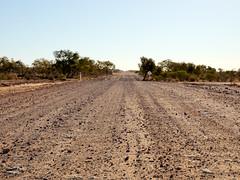 BIRDSVILLE TRACK (16th man) Tags: birdsville birdsvilletrack queensland southaustralia canon eos eos5dmkiv